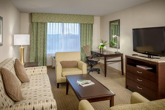 Springfield, OR: Suite
