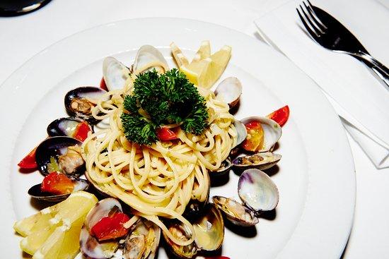 Antiquario Da Marco Zurich Restaurant Reviews Photos