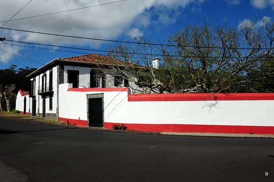 Casa do Populo