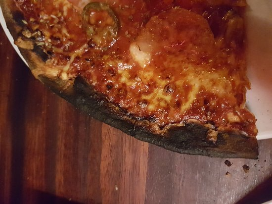 makikupla helsinki restaurant bewertungen telefonnummer fotos tripadvisor