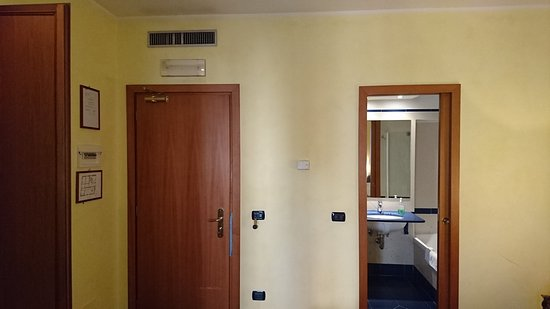 Hotel Centro Roma: DSC_0159_large.jpg