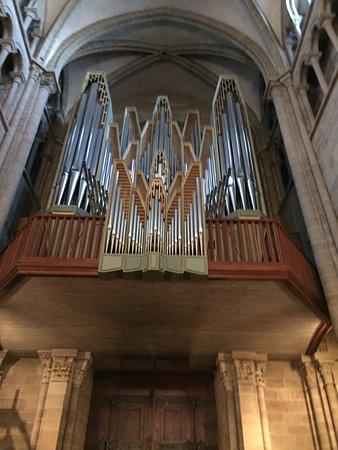 Kathedrale St-Pierre: photo7.jpg