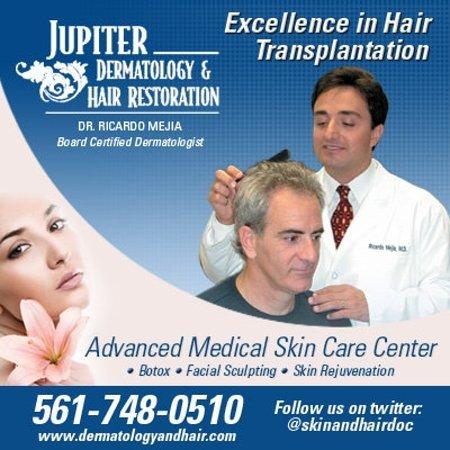 Jupiter, FL: Juptier Dermatology