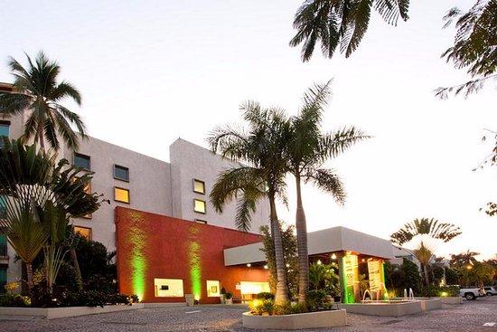 Photo of Gamma de Fiesta Inn Plaza Ixtapa Ixtapa/Zihuatanejo