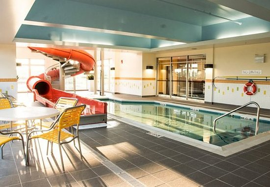 Hotels In Moncton With Waterslide Newatvs Info