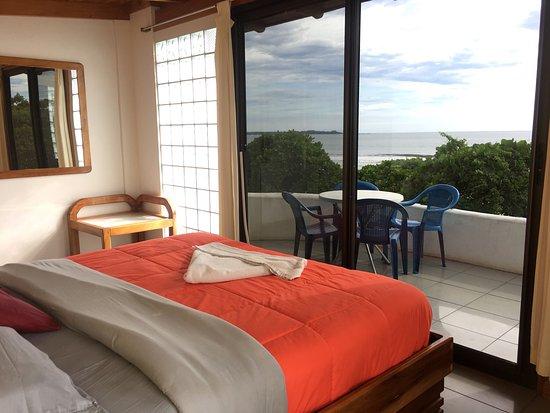 Playa Grande, Κόστα Ρίκα: photo0.jpg