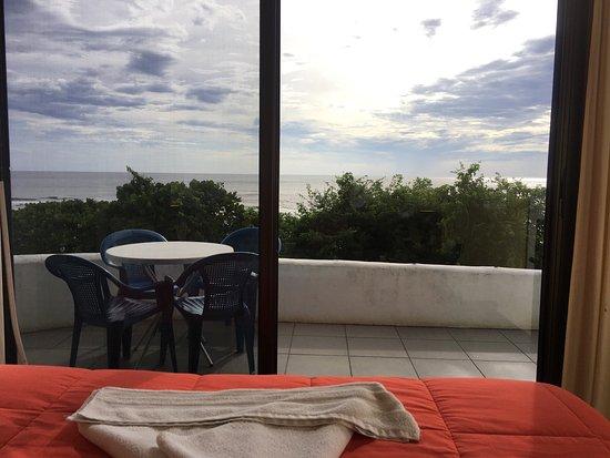 Playa Grande, Κόστα Ρίκα: photo1.jpg