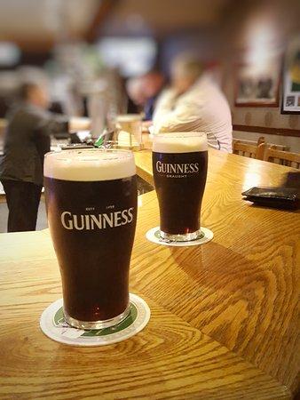 Tarbert, Irlanda: 20161102_183647-01_large.jpg