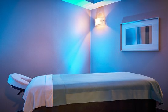 Pure Blu Spa Reviews