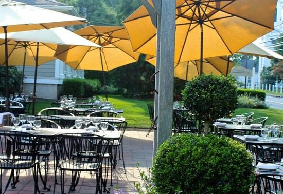 Liberty Corner, NJ: Focacceria Ristorante in Somerset County