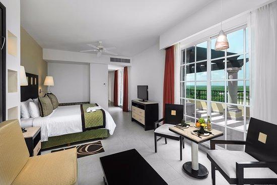 Photo of Hotel Marina El Cid Spa & Beach Resort Puerto Morelos