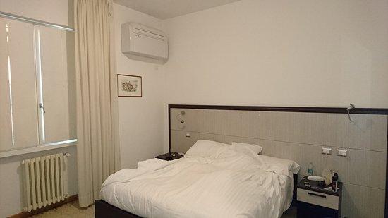 Hotel Minerva: DSC_0318_large.jpg