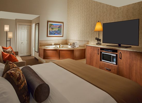 north conway grand hotel nh reviews photos price. Black Bedroom Furniture Sets. Home Design Ideas