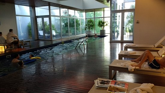 Hotel Boca By Design Suites Temático Do Juniors