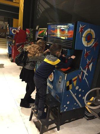 Советские игровые автоматы меткий стрелок детские игровые автоматы уфа
