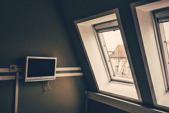 Hotel Pankow Photo