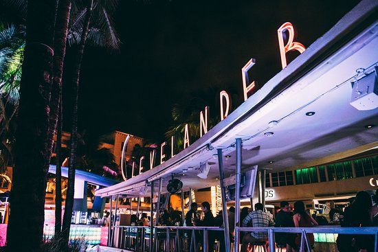 Clevelander South Beach Hotel 140 2 1 8 Updated 2018 Prices Reviews Miami Fl Tripadvisor