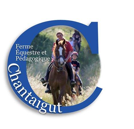 Ferme equestre & pedagogique de Chantaigut
