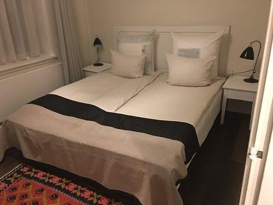 Skovshoved Hotel: photo1.jpg