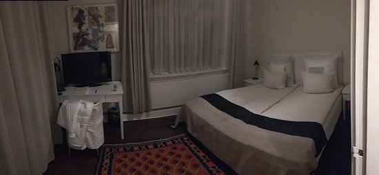 Skovshoved Hotel: photo2.jpg