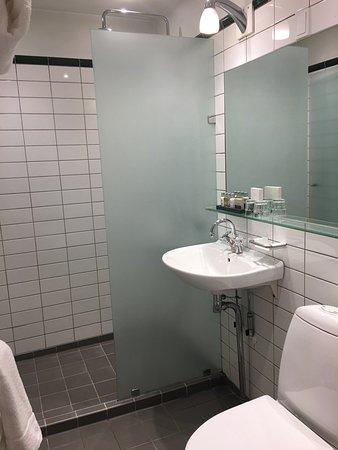 Skovshoved Hotel: photo3.jpg