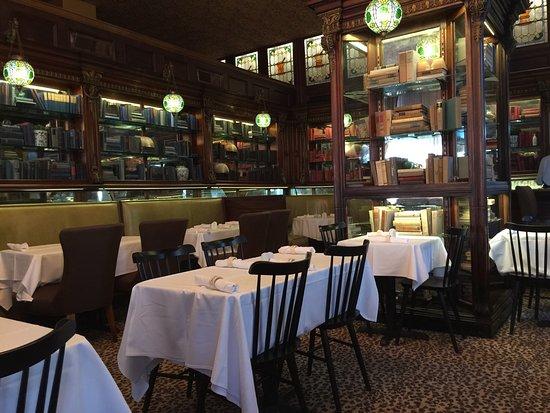 Gryphon Tea Room Savannah Ga Hours