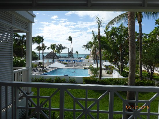 Valentines Resort and Marina Bild