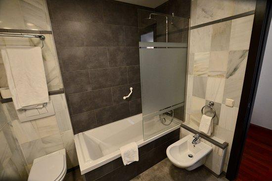 梅斯特拉薩酒店照片