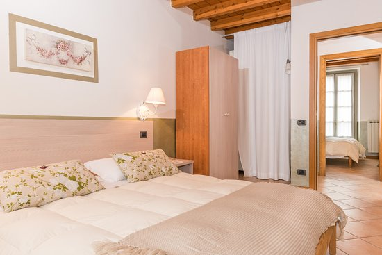 Botton d'Oro B&B