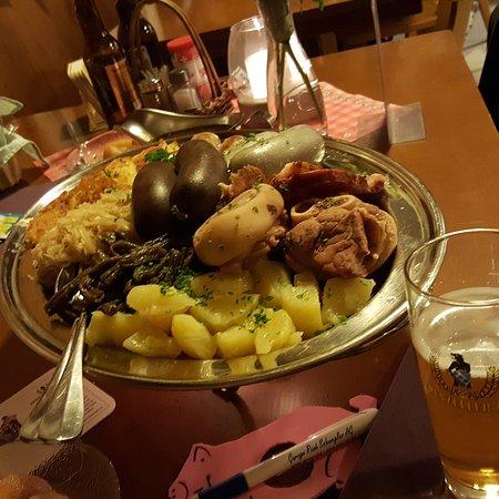 Blüemlisalp: IMG_20161103_210407_large.jpg