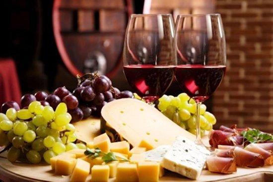 Vi Vino & DeGuste