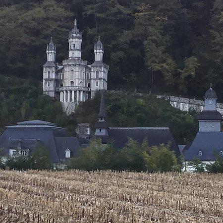 Lestelle Betharram, Francia: photo3.jpg