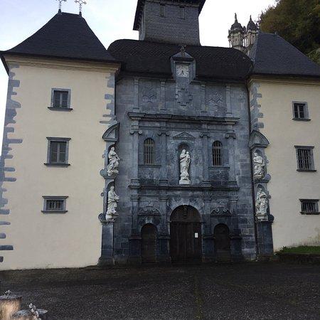 Lestelle Betharram, Francia: photo4.jpg