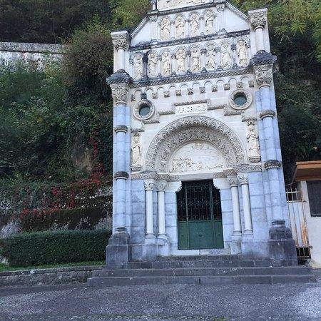 Lestelle Betharram, Francia: photo5.jpg