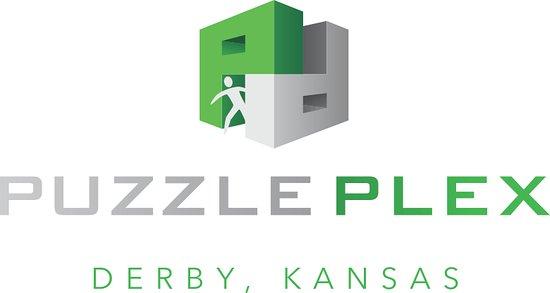 Derby, KS: Logo