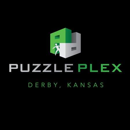Derby, KS: Main logo