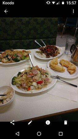 Double greeting won ton house edmonton restaurant reviews phone double greeting won ton house edmonton restaurant reviews phone number photos tripadvisor m4hsunfo