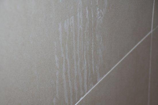 Kalkflecken In Der Dusche Bild Von Hotel Bahia Del Este Cala