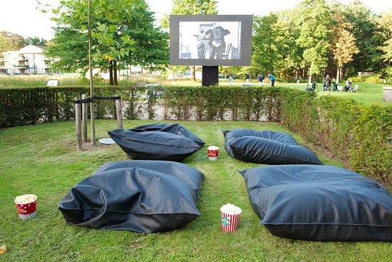 Soestduinen, Países Bajos: outdoor activities