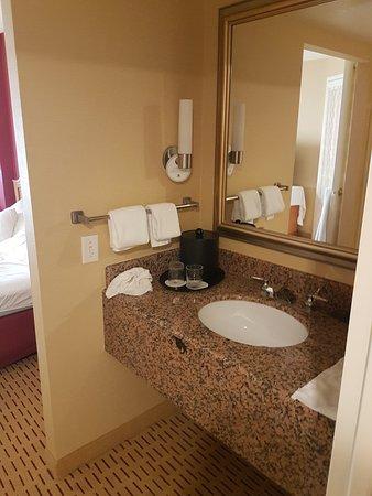 Anaheim Marriott Suites Updated 2018 Prices Hotel Reviews Garden Grove Orange County Ca