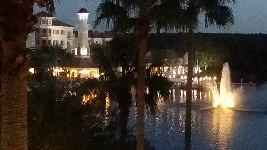Marriott's Grande Vista: TA_IMG_20161103_190240_large.jpg