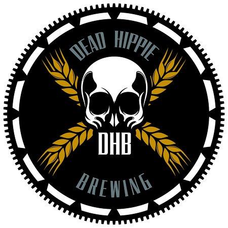 เชอริดัน, โคโลราโด: DHB logo