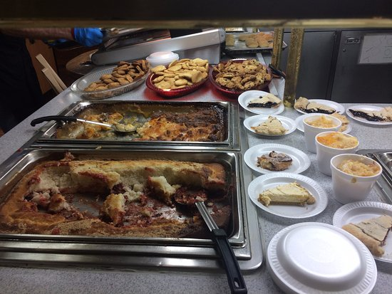Awesome Ole Times Country Buffet Brunswick Menu Prices Download Free Architecture Designs Grimeyleaguecom