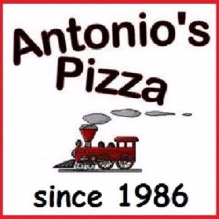 Antonio's Pizza & Pasta : Celebrating 30 years in business