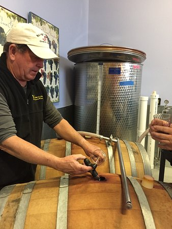 Yellowstone Cellars Amp Winery Billings Mt Top Tips Before You Go With Photos Tripadvisor