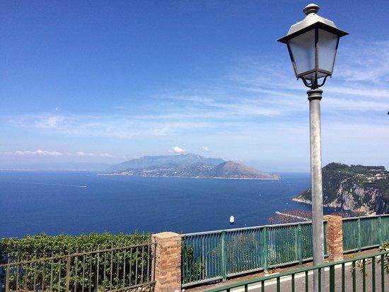 Hotel San Michele: photo0.jpg