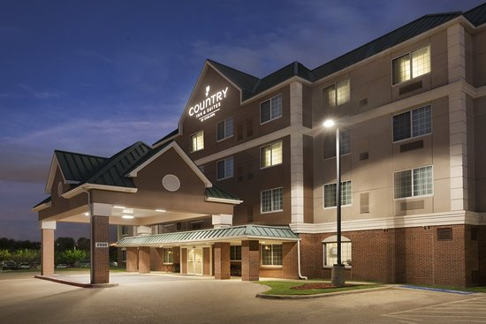 Photo of Country Inn & Suites By Carlson, DFW Airport South Irving