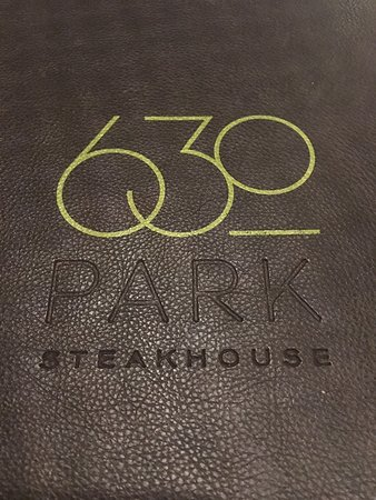 630 park steakhouse rohnert park omd men om for Open table 99 park