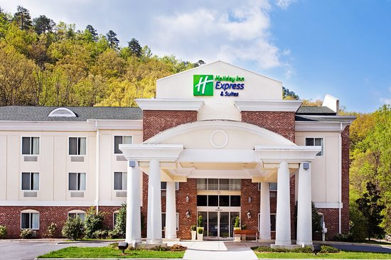 holiday inn express cherokee casino nc updated 2016. Black Bedroom Furniture Sets. Home Design Ideas
