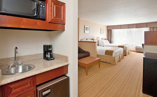 Germantown, WI: Suite